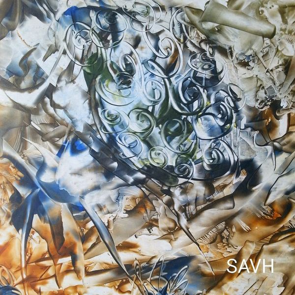Abstractlovers See What I See Warming The Soul Intuitiveart My Art Spiritualguidence Spirituality ArtWork Abstract Art Encaustic Intuitive Art Art Gallery SoulArt Abstractart See The Soul Painting My Artistic Style Art World Artworks Spiritual Soul My Art, My Soul... Without Words Make Magic Happen