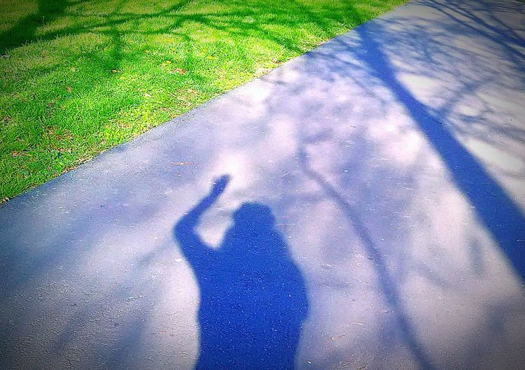 Shadows And Silhouettes My Photography My Point Of View This Week On Eyeem Taking Photos Thats Me ♥ Hi My Shadow ❤ My Shadow Looks Good