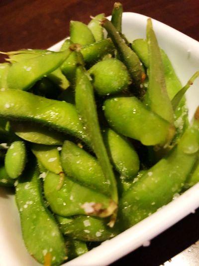 Edenomi Food