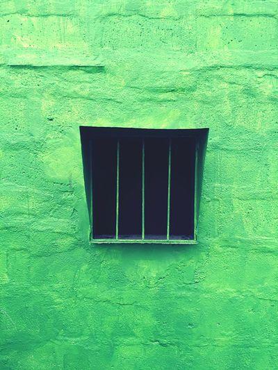 Prison...?