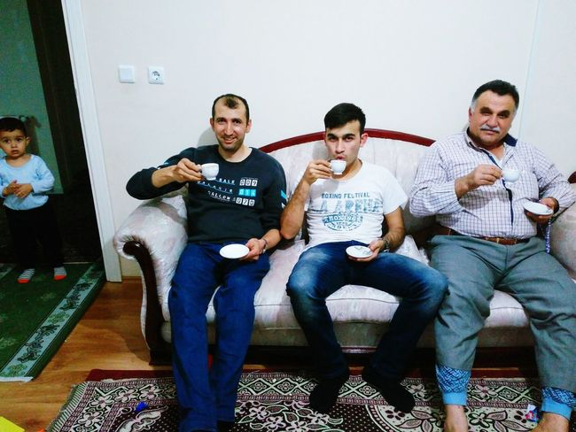 Kahve Keyfi Turkkahvesicandir Istanbul Turkey