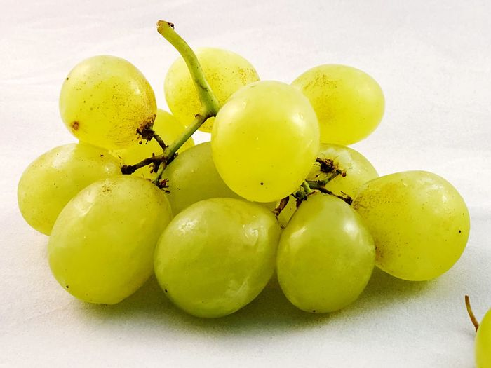 Uvas Food And