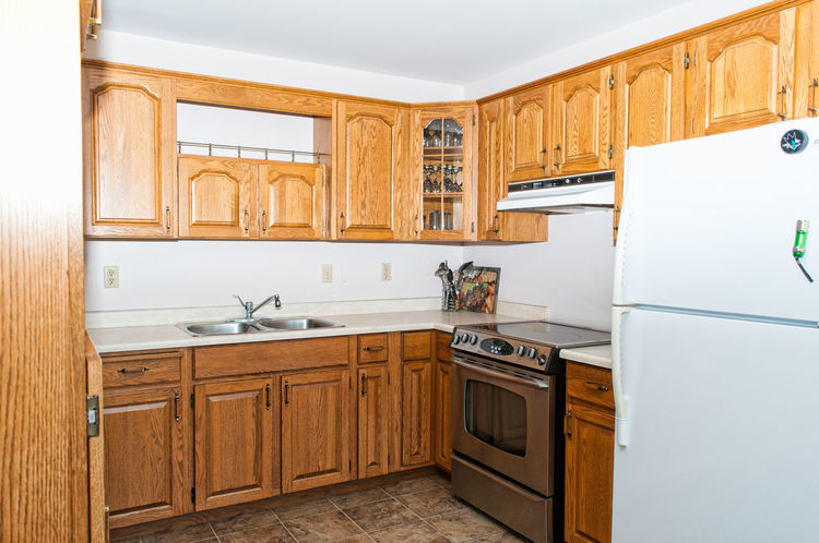 Archival Cabinet Day Domestic Kitchen Domestic Room Home Interior Home Showcase Interior Indoors  Kitchen Kitchen Counter No People Wood - Material