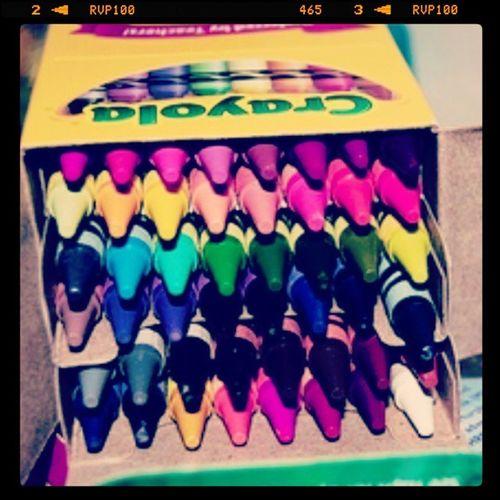 Empesemos ™Adibujarunmundo Colores