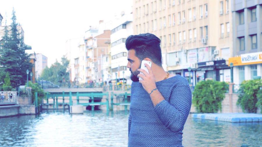 حلو الدنيا بس خربها الفراگ.. Sulimanyah