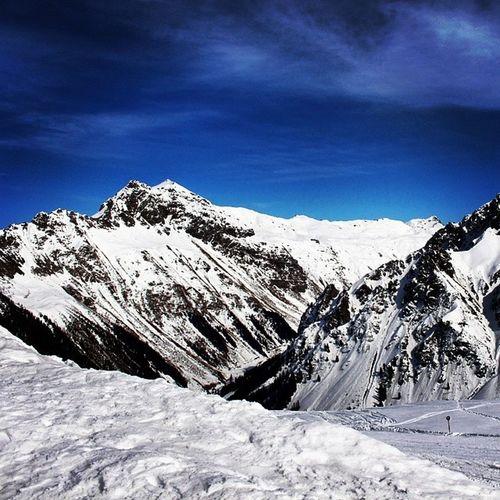 Snow Snowboard Snowfull Ski