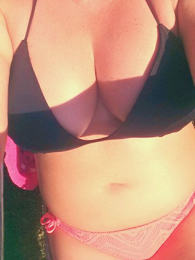 What I Do Best Curvy Girl Summer Vibes Curvy & Beautiful Vintage Summer WV