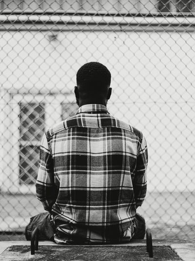 MI Amor Blackandwhite Photography Photography EyeEm Best Shots - Black + White EyeEm Gallery Streetphoto Blackandwhite Monochrome _ Collection Monochrome Rear View Streetfashion Vibe Accra Ghana