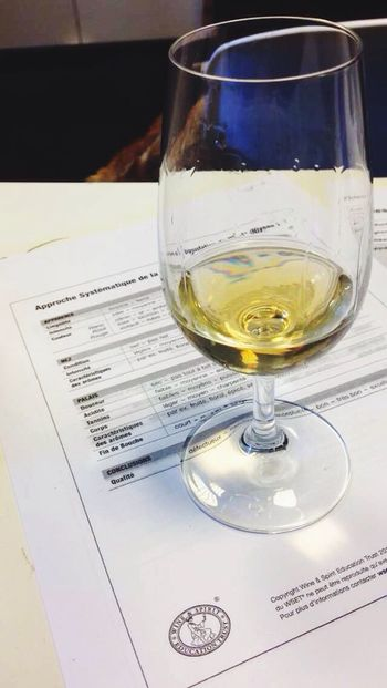 Taking Photos Drinking Glass Class Nice Day Have A Drink White Wine, Good Time 🍷