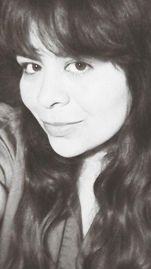 That's Me I Am Happy Very Very Happy👌 Very Very Fine Amo Mi Vida<3
