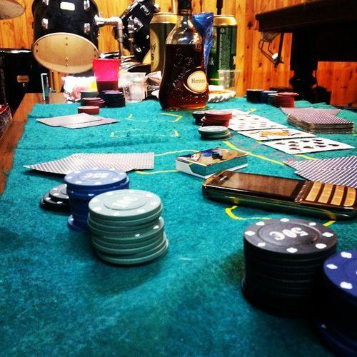 Poker Playpoker Boyspoker Greentable vitebsk belaruspoker