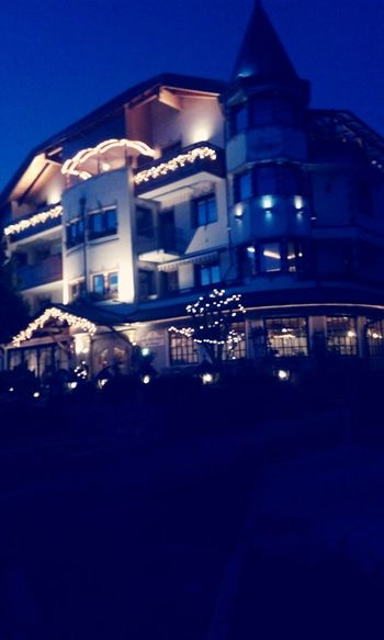 Love Xmas Italy Artistic Photo Happychristmas Luci Natale  Natale2013 Natale #christmas
