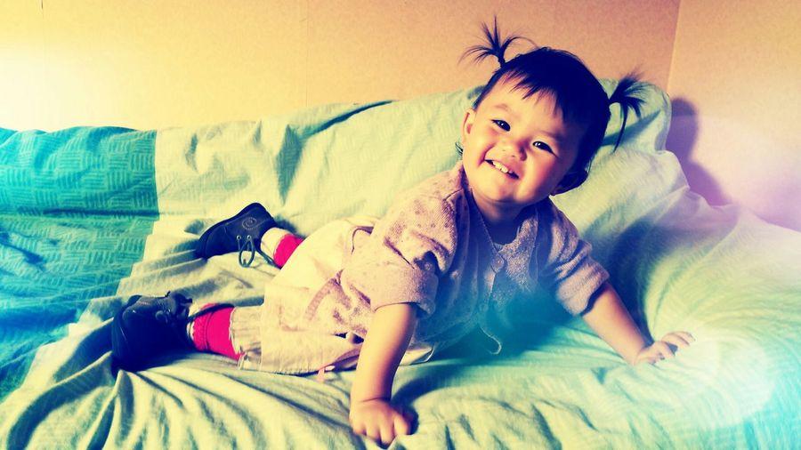 My litle Angel... Angel Litlesister Babygirl