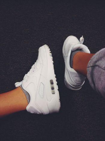 Nike Airmax Airmax90