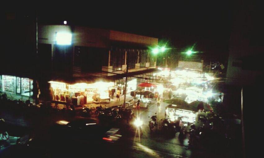 Surat thailand.