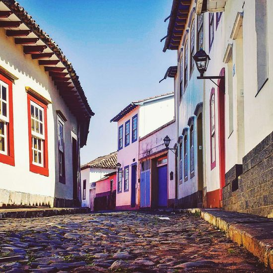 City City Life Historical Place Brazil Streetphotography Oldtown Oldtown Oldcity Ads Relaxing Tranquil Scene