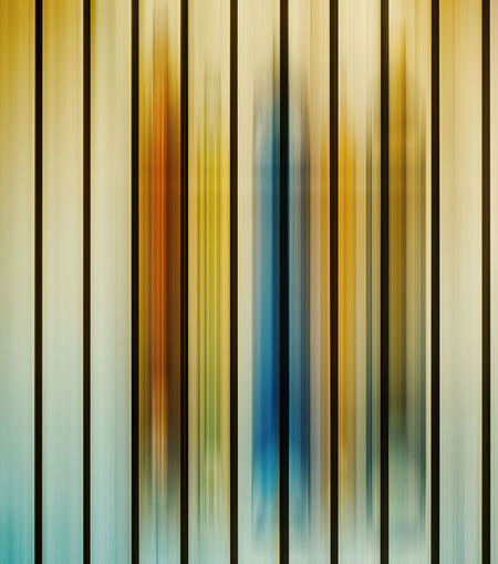 vertical motion blur multicolored parallel lights background Motion Blur Vertical Lines Light Movement Backgrounds Pattern Full Frame Abstract No People Striped Close-up Yellow Repetition Industry Textured  In A Row Metal Indoors  Wall - Building Feature Multi Colored Design Side By Side Architecture Creativity Spaghetti