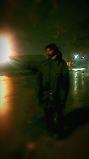 Rainy night Street Life Nightphotography Rethink Homelessness