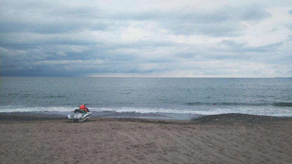 Taking Photos Vitage Playa Playas Beachphotography Beach Enjoying Life