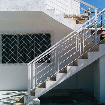 ☀🏠☀ Vscocam Vscogrid Vscord Architecture Santodomingo Urban House Huntingplaces Whiteaddict Huntinghouses
