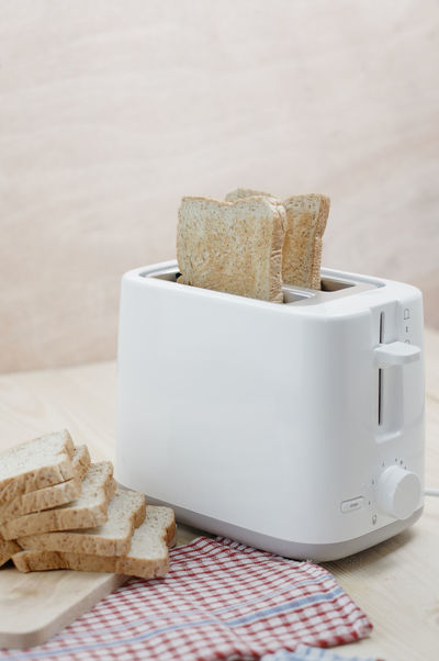 Backgrounds Celebration Close-up Day Domestic Life Holiday - Event Indoors  No People Toast Toastbread Toasted Toasted Bread Toastedbread Toaster Toast🍞