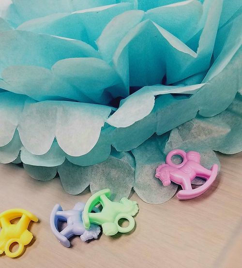 Color Palette Colour Of Life Babyshower Its A Boy! Work Party Check This Out Hello World Enjoying Life Lifes Simple Pleasures