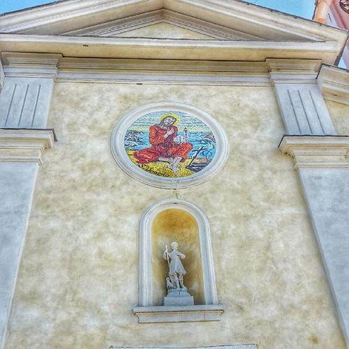 San Venerio LaSpeziaOnceADay