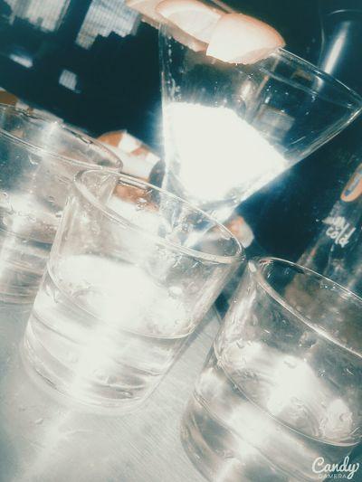 Vodka🍹 My Bar Vampire N D Hauz Boozehead Peace ✌ Friends ❤ Dreamy♡ Love ♥ Stoned Or Dreaming Lovephotography