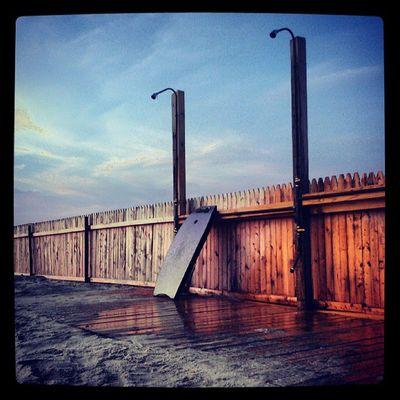 Walk on the beach tonight feeling the summer breeze! Insearchofsunset Summer Summertime Showers Beachdays Instagram Instamood Dailydose DailyShot Picoftheday Longbeach Longisland Longislandinstagram Beaches Bestoftheday