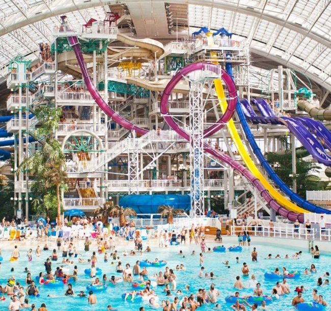 Shopping Mall Large Group Of People Leisure Activity City People Vacations Crowd Outdoors Day Adults Only Adult