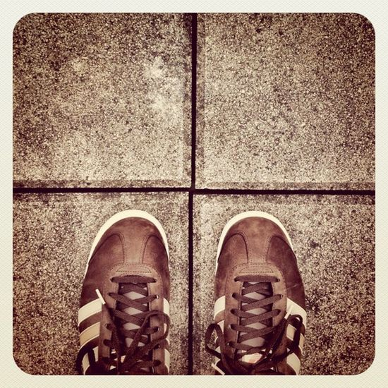 Another shot #fromwhereistand series ?? this time is just #foursquare ? #jj #jj_forum #earlybirdlove #whereistand Myadidas Fromwhereistand Popular Jj  Whereistand Earlybirdlove Jj_forum Popularpage Foursquare Alanisko Alaniskopop