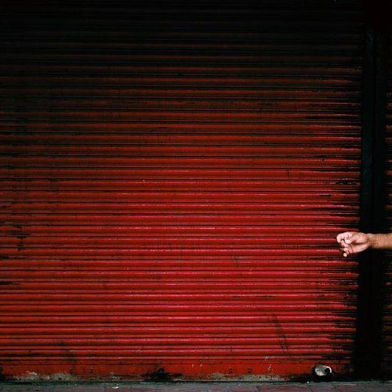 Vscocam Natgeo Delhi_igers Delhi6 Handinframe Dfordelhi Handinmyfeed Redinmyfeed