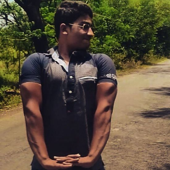 Bodybuilding_pik_of_the_month