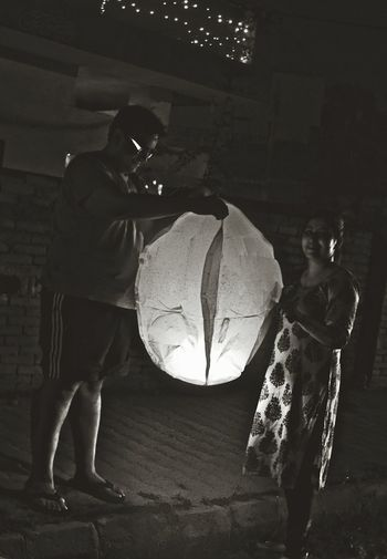 Creative Light And Shadow Photography Luminous India Filtered Light Lamp People People Photography Streetphotography Blackandwhite Photography