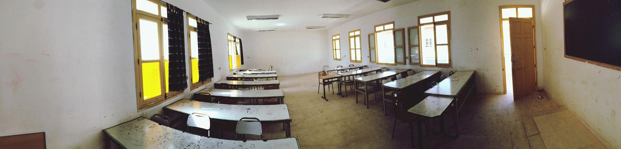 At School 💀🤓