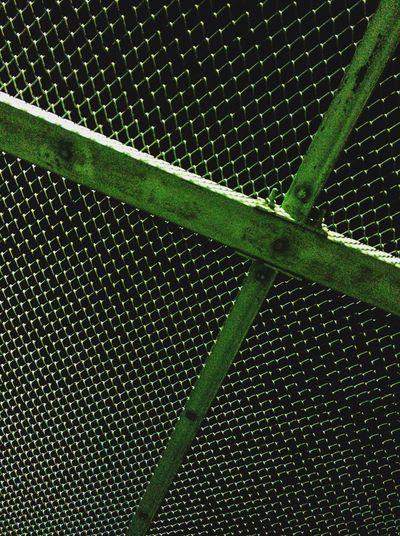 歩道橋の天井 Nightphotography Streetphotography Pedestrian Bridge The Ceiling