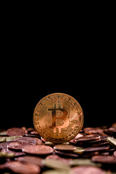 bitcoin trading Currency Trading Background Bitcoin Bitcoin Coin Bitcoin Token Bitcoin Trading Bitcoins Closeup Crypto Crypto Currency Cryptocurrency Cryptocurrency Wallet Ethereum Exchange Millionnaire Money Office Building Ripple Token Tradingpost Wealth