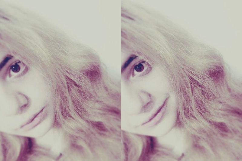 Love vor ever 💋