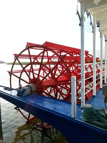 City Water Sea Bridge - Man Made Structure Golf Club Cityscape Girder Red Business Finance And Industry Sky