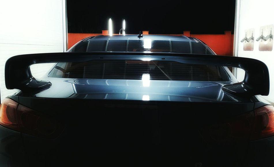Evolution  EvolutionX EvoX Evo Carporn Cars