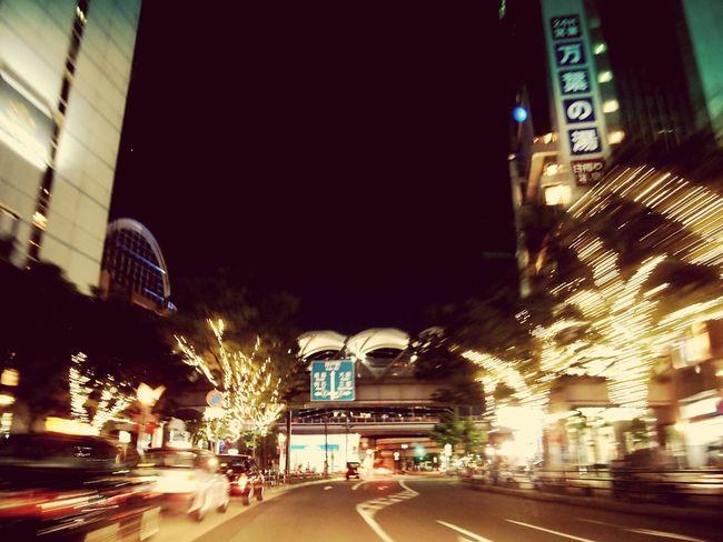 Kobe 神戸 Japan