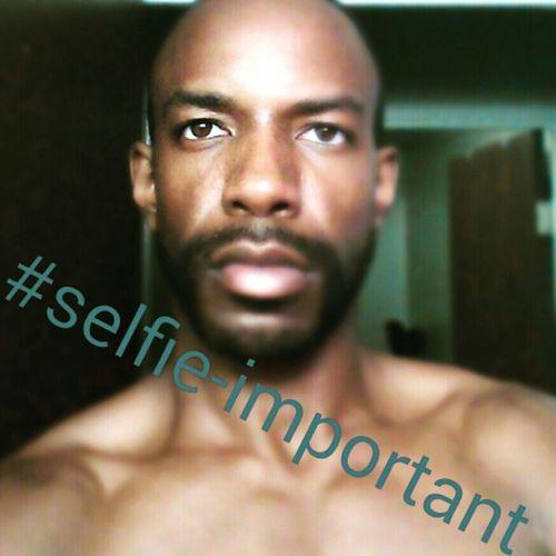 selfie-important PrimoKUSHFUTURES™ Powerful Grateful Grrrrrrrrind Swag