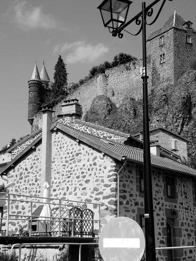 Chateau Belle Vue Marche Parfait Vacances