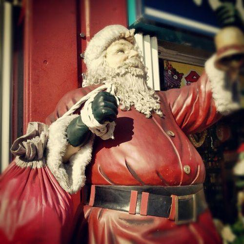 ***** merry xmas *****