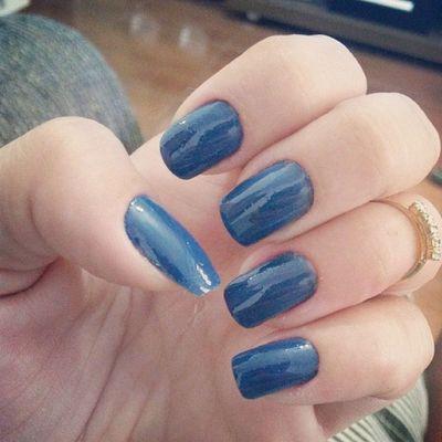 . Dá semana ;) Dasemana Unhas Instadeunhas Instaunhas avonabusada esmalte nails avon Salvador l4l likeforlife