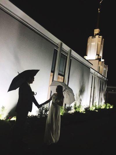 Seba&Vane Lds Temples Ldschile Ldsfamily