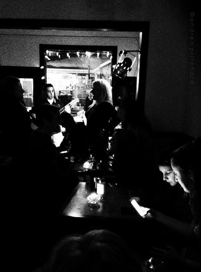 the light fantastic... NEM Black&white AMPt_community Montréal EyeEm Best Shots - Black + White