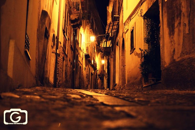 Check This Out Nightphotography Italy Calabria Canon Cityscapes Nonveniteincalabria Eyem Best Shots EyeEm Italy