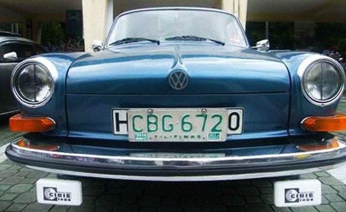 Cars Vintage Cars Fujifilm Eyeem Philippines Quezoncity Fun quezoncity