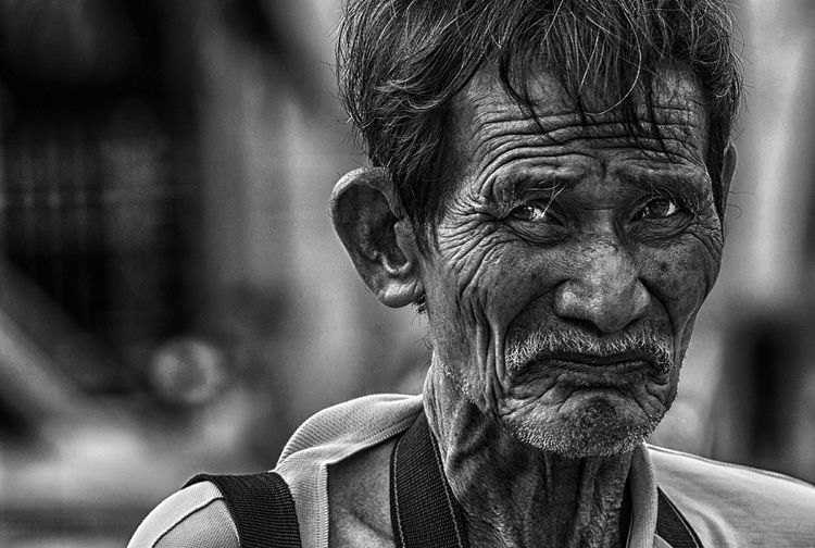 ... Street Photography Streetphotography_bw Streetphotography Streetphoto_bw EyeEm Best Shots - People + Portrait EyeEm Best Shots - Black + White EyeEm Best Shots The Portraitist - 2015 EyeEm Awards EyeEm Bnw Bwcollection